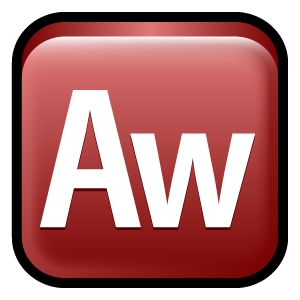 Adobe Authorware Player