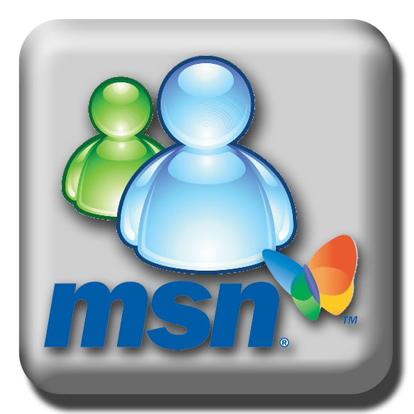 msn-hotmail